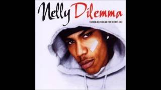Nelly-Dilemma violin instrumental by Darion Dennis