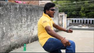 Jo the MASS - Movie by Arun (Teaser)