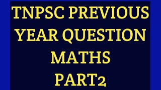 TNPSC IV Exam Model Questions & Answers 1