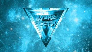 Torro Torro - Make A Move (Skrillex Remix | Hydro Mix)
