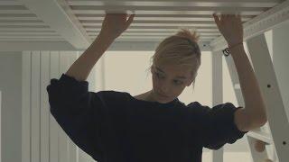 MaJLo - Escape (Official Music Video)