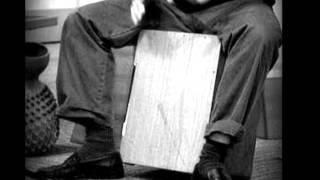 PACO BANDEIRA - «GIPSY KING»
