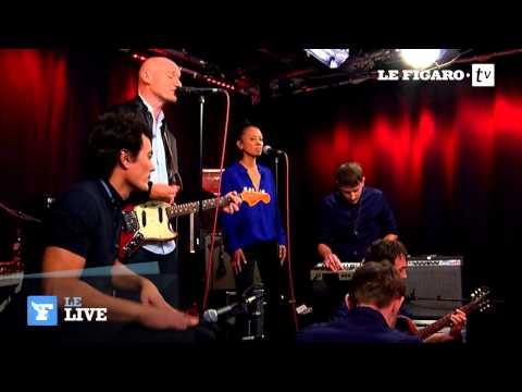 gaetan-roussel-eolienne-le-live-lelive