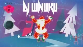 DJWnuku-Christmas Time (ChristMash2k16) Teaser