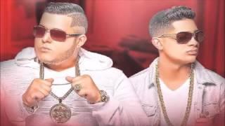 Falsetto & Sammy - Usame (Official) New Reggaeton 2016