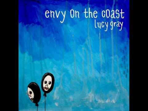 envy-on-the-coast-sugar-skulls-esteban-jaramillo