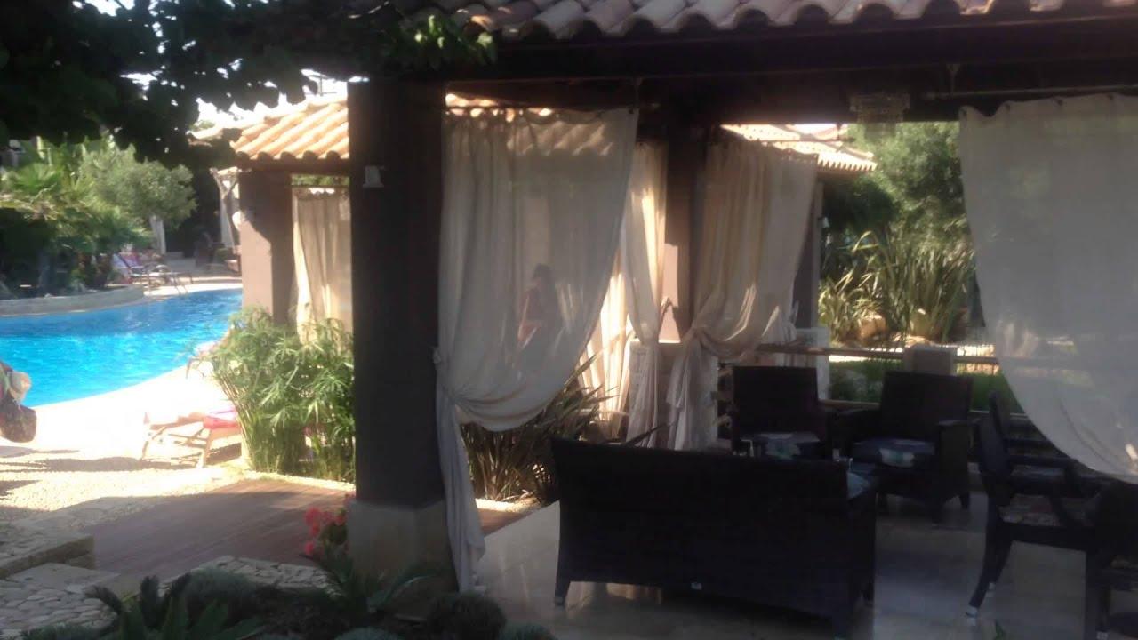Hotel Achtis Kassandra (3 / 29)