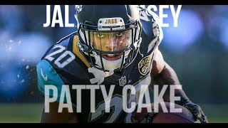 "Jalen Ramsey || ""PATTY CAKE"" 