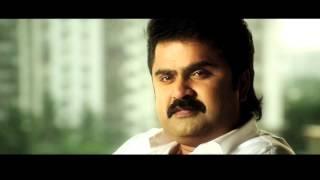 Hotel California Malayalam Movie Teaser 2 width=