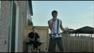 Tonight Tonight Music Video