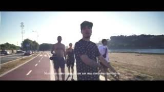 HARD GZ - MIRADA AL CIELO [(PROD. BEN MAKER) OBIDOS , VIDEOCLIP)]
