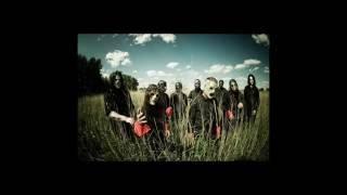 "Slipknot - snuff cover ""demo"""