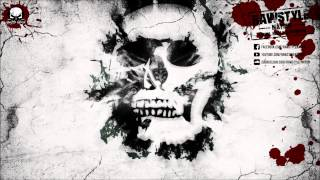 Rise At Night - Monumental ft. Nikita Esco (Mediks Remix) (Ncrypta Earth Shake Edit) [FREE DOWNLOAD]
