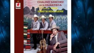 Florita del Alma.. Chalino Sanchez en la Huasteca Con el TRIO DINASTIA HIDALGUENSE