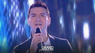 Amadeus Band - Lazu te - PB - (TV Grand 18.05.2014.)