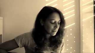 Eu não sei dizer (Silence 4 Cover) - Inês Baptista