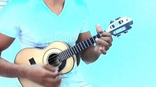 "Sinais ""SORRISO MAROTO""(Renan do Cavaco)"
