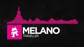 [Drumstep] - Melano - Traveller [Monstercat Release]
