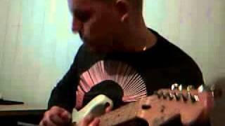 Cocaine Eric Clapton Jimi Hendrix treatment Cover Jam