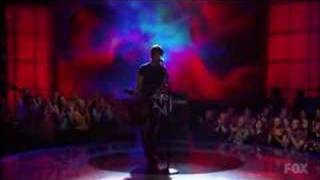 Hello - David Cook [HQ]