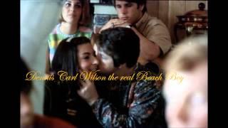 """The Beach Boys - """"Barbara Ann"""" (party album)"""