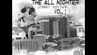 Greg Sacks - Take Me Home ft. Hard Target [Tucson, AZ]