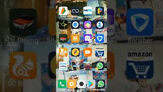MSTS LIKE GAME FOR ANDROID PHONE