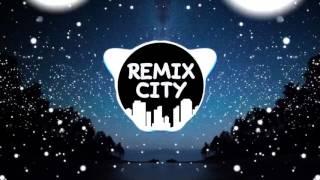 Mickey Valen   Wildcard feat  Feli Ferraro  (Remix-City)