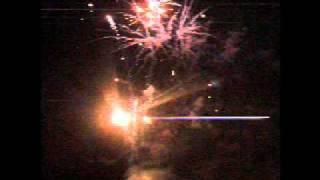 Handel - La Réjouissance (Music for the Royal Fireworks, HWV 351)