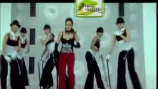 Thai Pop Rock - superb Koregrafie.avi