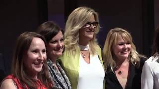 Nashville Lifestyles' Women in Business 2017