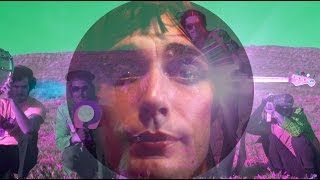 """The Growlers- """"Not The Man"""" (Official Video)"""