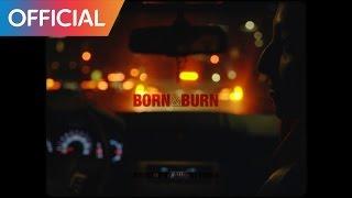 베이빌론 (Babylon) - BORN & BURN (Intro) MV