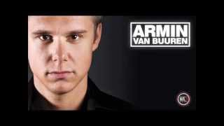 MaRLo-Atlantis Vs W&W-Rave after rave (Armin Van Buuren mashup)