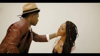 CEF feat JOHNNY RAMOS - A Mulher Tem Força B26 VIDEO OFICIAL