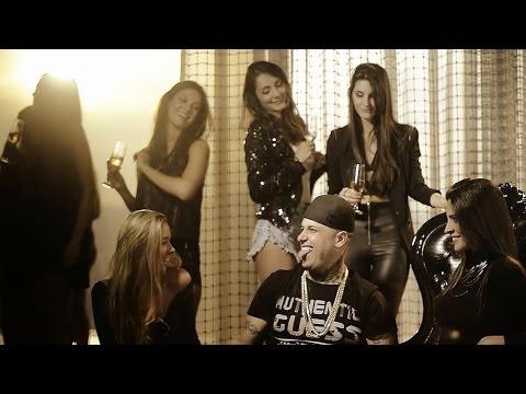 Suele Suceder Ft Piso 21 de Nicky Jam Letra y Video