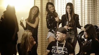 PISO 21 ft. Nicky Jam - Suele Suceder (Video Oficial) @Piso21Music