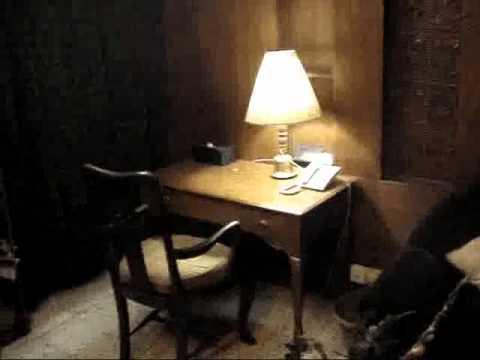 "Dhaka Guest House, ""Ideas Manzil"" Rani Suite.flv"