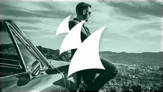 Armin van buuren - I need you ( subtitulada en español )