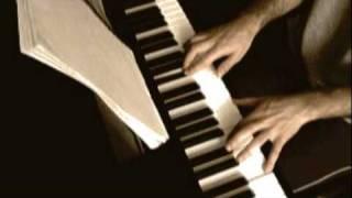 Prelude in E minor Op 28 nº 4 - Frederic Chopin