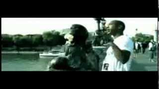 Ja Rule ft. Fat Joe - New York 2014 Remix (Bu4Style)