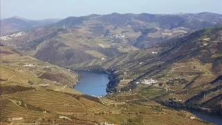 Trás-os-Montes (É tão linda a minha aldeia)