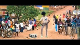 Friendly Match | Zanie Brown Ft Ziza Bafana | Official Video width=