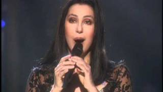 Cher - After All (live at Believe Tour '99)
