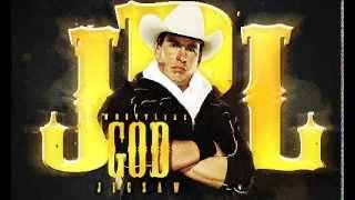 WWE: JBL Theme - Longhorn