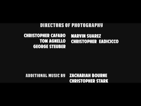 noir-deco-all-hallows-eve-2013-music-burgerboy666