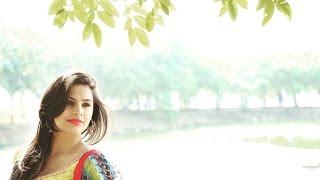 Sajna aa bhi ja (Cover by Kajal Sisodia)
