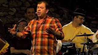 Augusto Canário & Amigos | Ao Vivo no Rio de Janeiro | Moreninha Linda