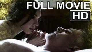 Fling | Full Movie (HD) width=