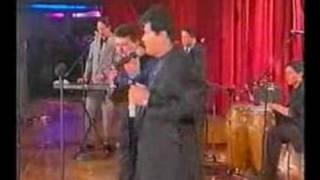 Fiebre Amarilla - Yo Soy Guanaco